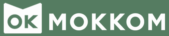Mokkom