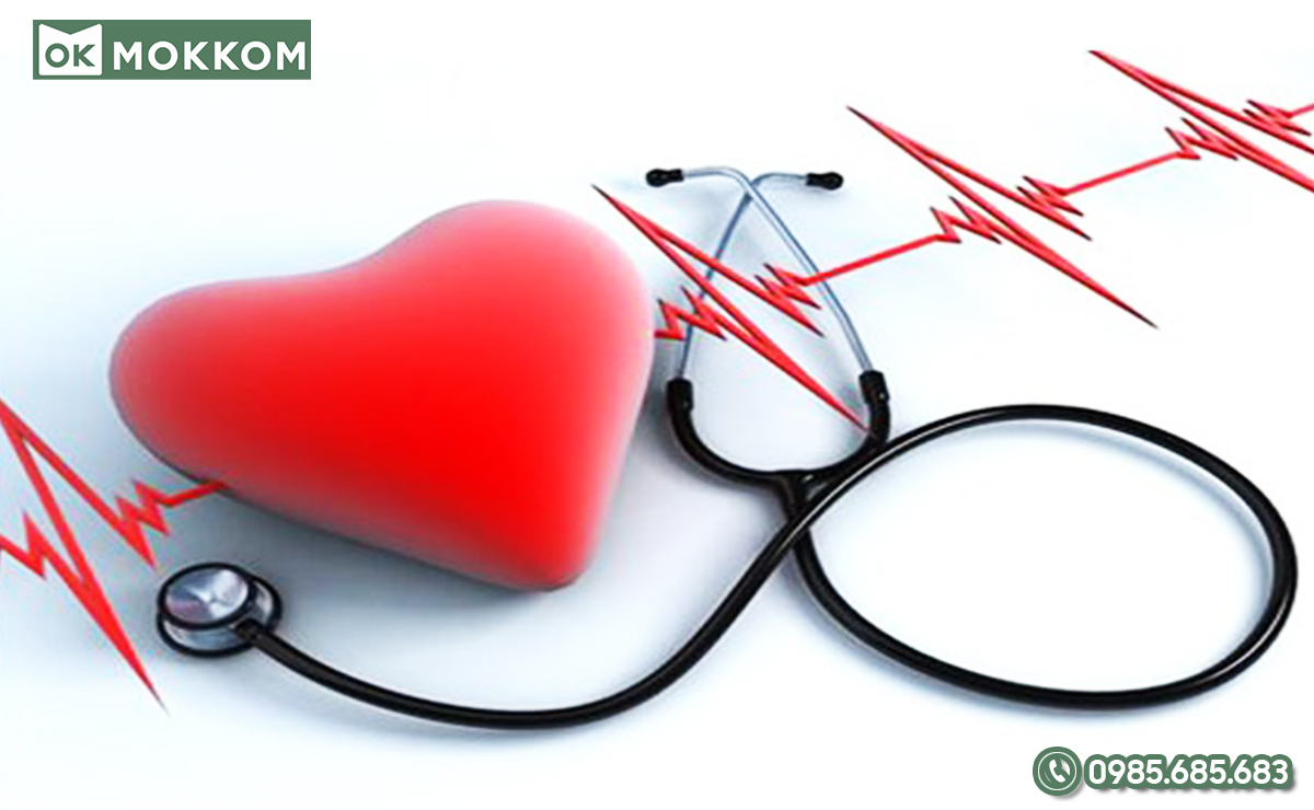 Huyết áp thấp là gì?